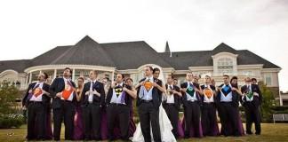 quirky-wedding-ideas