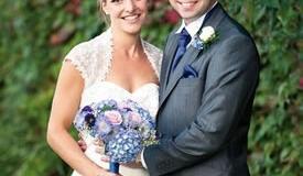 real-wedding-image
