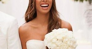 rochelle-wiseman-wedding-accessories