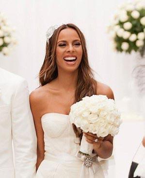 rochelle-wiseman-wedding-accessories