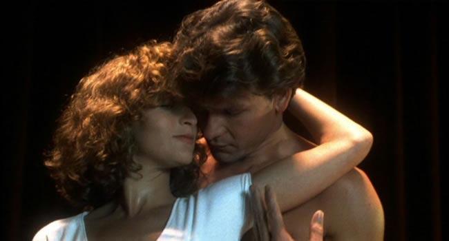 romantic-film-scenes