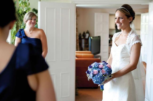 royal-blue-wedding