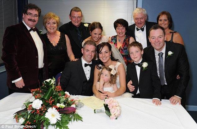 secret-wedding