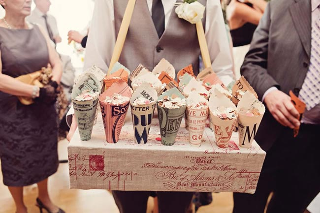 shabby-chic-wedding-ideas-hannah-and-jeff-confetti