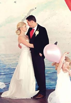shabby-chic-wedding-ideas-hannah-and-jeff