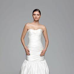 stewart-parvin-2013-wedding-dress-collection