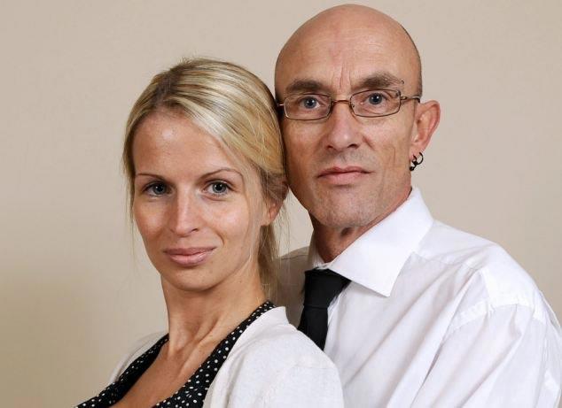 stoke-park-couple