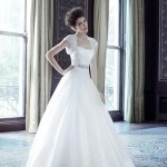 suzanne-neville-diamond-collection-2013