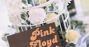 unusual-wedding-table-ideas