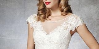 vintage-lace-wedding-dresses-for-2013