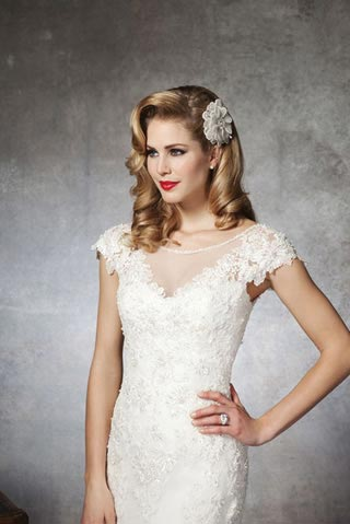 vintage-lace-wedding-dresses-for-2013
