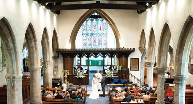 wedding-ceremony
