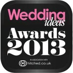 wedding-ideas-awards-2013-logo