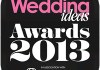 wedding-ideas-awards-2013-voting-logo