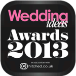 wedding-ideas-awards-2013-voting-logo