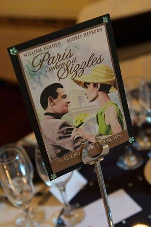 wedding-table-name-ideas