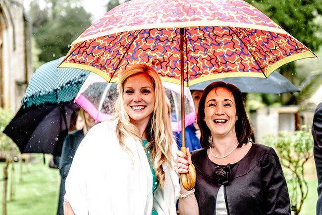 wedding-wellies-10-tips-to-beat-the-rain-bigeyephotography.co.uk