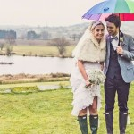 wedding-wellies-10-tips-to-beat-the-rain-clairepennphotography.com-feat