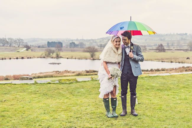 wedding-wellies-10-tips-to-beat-the-rain-clairepennphotography.com
