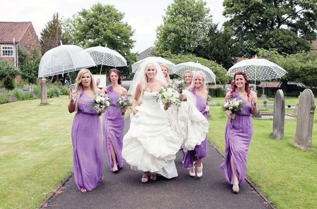 wedding-wellies-10-tips-to-beat-the-rain-lissaalexandraphotography.com-0312