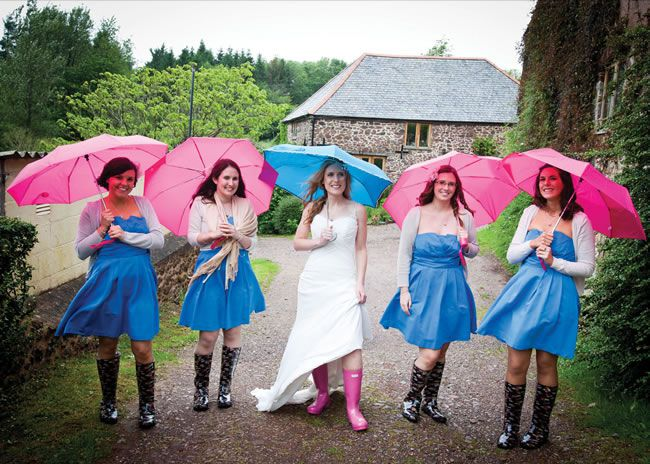 wedding-wellies-10-tips-to-beat-the-rain-panachephotos.co.uk