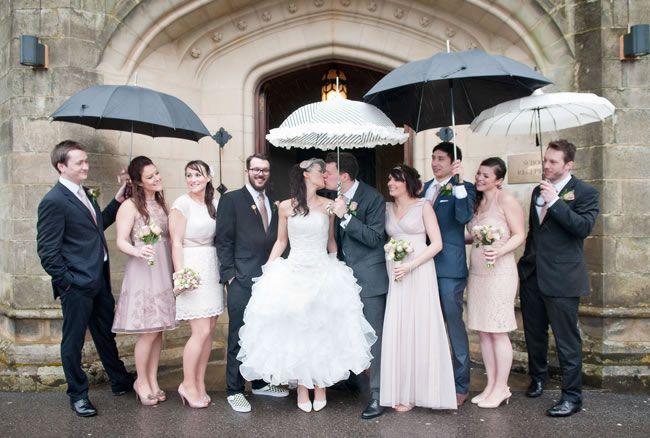 wedding-wellies-10-tips-to-beat-the-rain-sarareeve.com