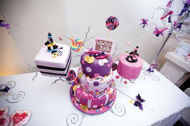 willy-wonka-wedding-theme-pure-imagination-cake