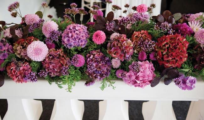 willy-wonka-wedding-theme-pure-imagination-flowers