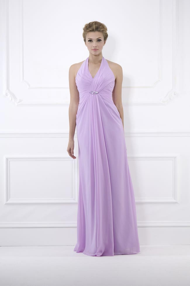 Find great deals here for junior bridesmaid dresses Free alteration service is offered Enjoy our discount bridesmaid dresses for teen Shop now!