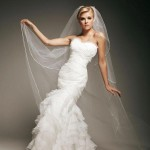 2013-tony-bowls-collection-for-mon-cheri