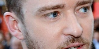 Justin_Timberlake_Cannes_2013-Georges-Biard