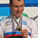Mark-Cavendish-Mogens-Engelund