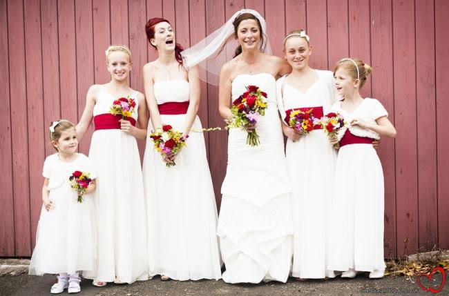 Owen Lucas Wedding Photography-1