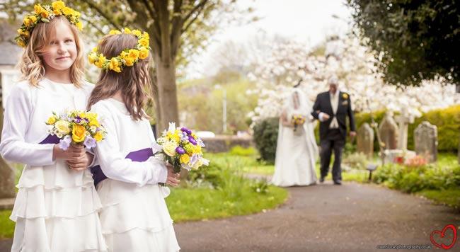 Owen Lucas Wedding Photography-2
