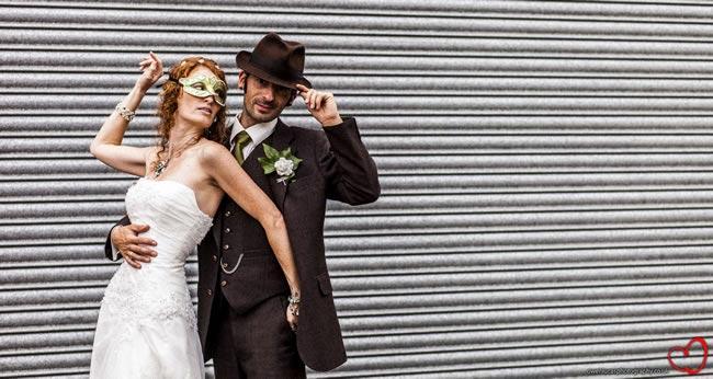 Owen Lucas Wedding Photography-4