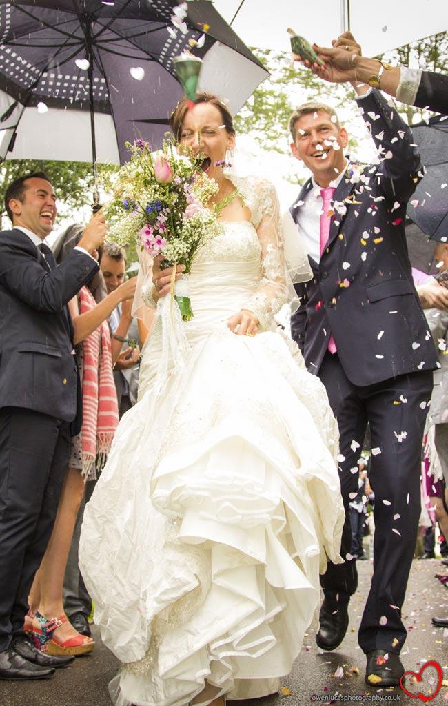Owen Lucas Wedding Photography-5