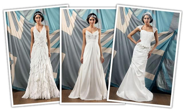 amanda-wyatt-dresses