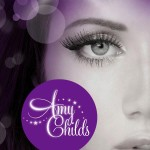 amy-childs-lashes