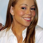 celebrity-wedding-proposal-stories-Mariah_Carey_by_David_Shankbone