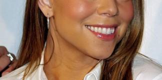 celebrity-wedding-proposal-stories-Mariah_Carey_by_David_Shankbone