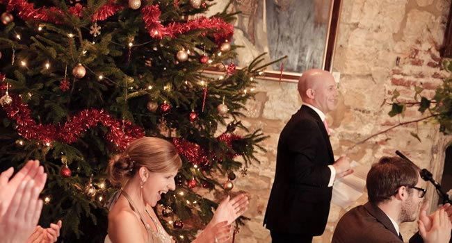 christmas-winter-wedding