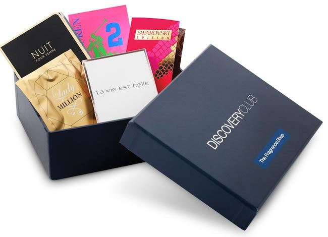 discovery-club-box