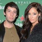 erin_mcnaught_example_skyfall_premiere_london_oct_2012_640x360