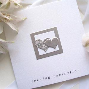 Evening Invitation Wording Great Ideas For Wedding Reception Invites