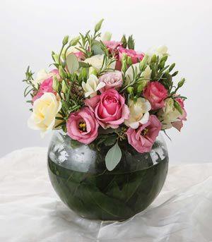 flower-inovations