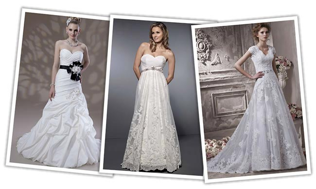 wedding-dress-designs