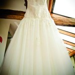 guides-for-brides-phweddings