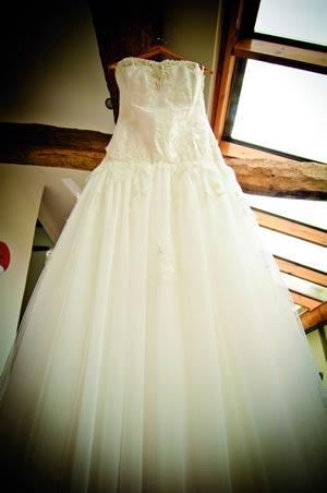 guides-for-brides-phweddings