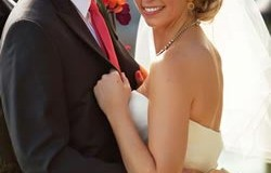 james-emily-real-wedding