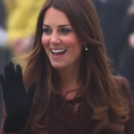 kate-middleton-screenshot